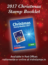 dapto post office. Simple Dapto Buy The 2017 Christmas Stamp Booklet On Sale From November 3  A Post Office  Near For Dapto E