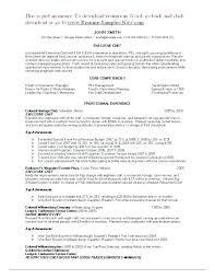 Cleaner Cover Letter Sample Bunch Ideas Of Cleaning Job Resume