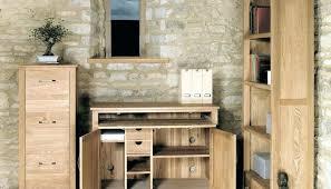 hideaway office furniture. Fascinating Hideaway Home Office Furniture Pictures Best Ideas Hideaway Office Furniture E