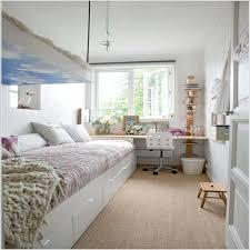 Schlafzimmer Einrichten 9 Qm Kleines Schlafzimmer Einrichten
