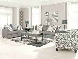 marlo furniture locations home design