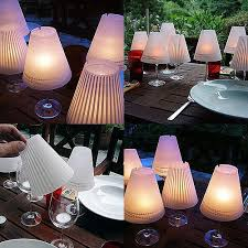 decoration lamp shades for candles awesome of light candle chandeliers uk 15 11hk throughout 23