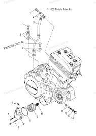 Excellent honda gx270 wiring diagram contemporary best image