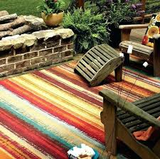 outdoor carpet for decks outdoor carpet for decks outdoor carpeting for decks best indoor outdoor carpets