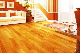 wood floor office. Home Office Interior,Exterior Work, Wooden Flooring Works, Wood Floor O