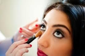 makeup artist in dubaimakeup artist job vacancies dubai middot experienced arabic asian hindu sikh indian stani