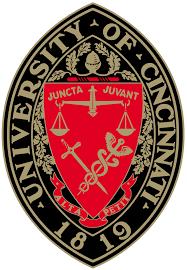 University Of Cincinnati Wikipedia