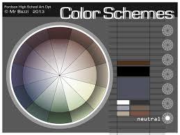 marvellous neutral color scheme fashion photo decoration inspiration