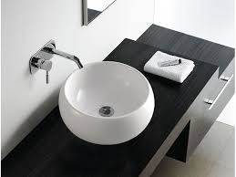 bathroom sink ceramic bathroom sinks home design ideas fancy with ceramic bathroom sinks room design