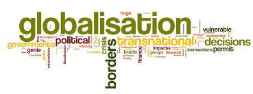 economic globalization essay short essay on the globalisation of indian economy