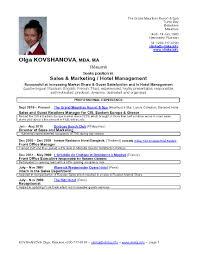 100 Resume Objective Receptionist Scholarship Essay Writing