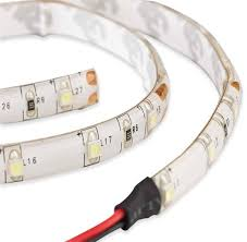 similiar wiring led light tape keywords led controller wiring diagram on wiring diagram 24v led tape lighting