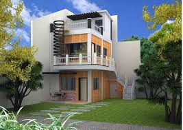 4 Storey House Design With Rooftop Best 3 Storey House Designs With Rooftop Live Enhanced