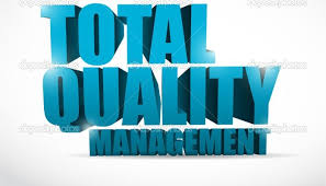 introduction and implementation of total quality management tqm  introduction and implementation of total quality management tqm ramakrishnan v prince2® pulse linkedin