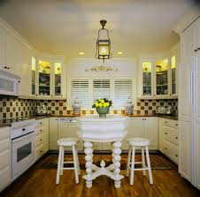 Eat In Kitchen Amazing Eat In Kitchen Ideas Smart Space Design Thelakehousevacom