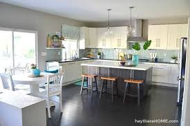 kitchen remodel ideas that add value to