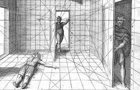 architecture drawing. Architecture Drawing