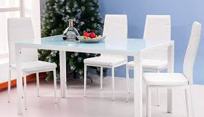 kitchen centerpieces white winning chairs set table small for tablecloths diy tablecloth ideas and decorating country