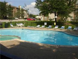 apartment for rent in san marcos texas. the summit apartments in san marcos texas apartment for rent