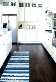 blue and white kitchen rug blue kitchen rugs blue kitchen rugs white kitchen decor navy blue