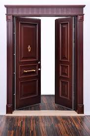 Office Doors Interior Office Doors Monarch Custom Doors