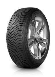 <b>Michelin Pilot Sport 4</b> S Tires in Atlanta, GA | Bob Mcdonald Goodyear