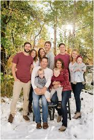Family Pictures Top 25 Best Extended Family Pictures Ideas On Pinterest