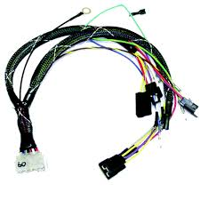 johnson evinrude wiring harness wiring diagram mega wire harness internal for johnson evinrude outboard 1968 100 hp johnson evinrude wiring harness