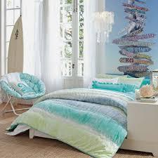 Surfing Bedroom Decor Kids Bedroom Beach Theme Thumb Ocean Themed Living Room Ideas