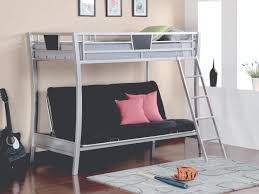 Convertible Desk Bed Exellent Couch Bunk Bed Convertible For Sale With Desk And Sofa