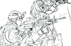 Soldier Coloring Pages Free New Dove Coloring Page Dove Coloring