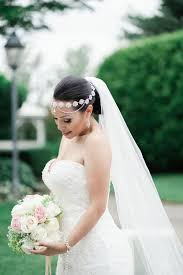 post image bridal accessories
