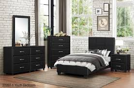 Double Size Bedroom Furniture In Toronto, Mississauga And Ottawa
