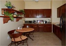 virtual office reno. reserve your virtual address at 9190 double diamond parkway reno nv 89521 south meadows executive suites office