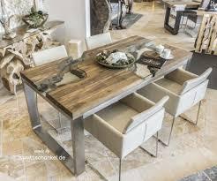 Esstisch Stühle Verstellbar Spektakuläre Zähler Hocker Drehsessel