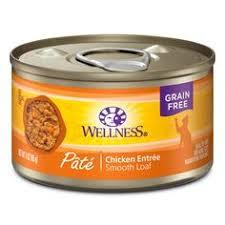 7 Millie ideas   food animals, cat food, grain free