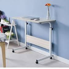movable furniture. table movable office home furniture u0026 fixture