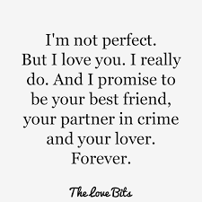 Great Quotes About Love Cool 48 SwoonWorthy I Love You Quotes To Express How You Feel TheLoveBits
