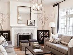 Interior Decorating Tips Living Room Best Decorating