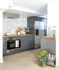 basement kitchen designs. 2. Basement Kitchen Designs L