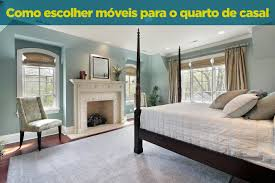 Paint A Bedroom Best Color To Paint A Bedroom To Make It Look Bigger Advice For