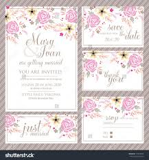 wedding invitations with rsvp cards included wedding invitations Cheap Wedding Rsvp Cards Uk related image for wedding invitations with rsvp cards uk cheap wedding rsvp cards and envelopes