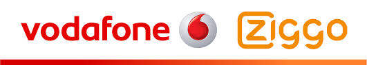 Compte officiel de vidéotron | official videotron twitter account. Category Telecommunications Logopedia Fandom