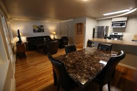 low income apartments poulsbo wa. low income apartments poulsbo wa