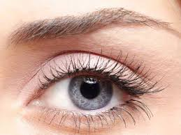 dry skin around the eyes is the major problem especially in winter but it s not a severe if we know how to treat as the skin around the eyes is delicate