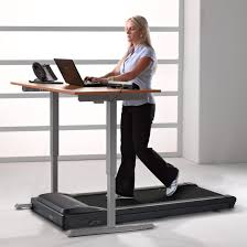 standing desk treadmill. Plain Standing Amazoncom  LifeSpan TR1200DT3 Under Desk Treadmill Exercise Treadmills  Sports U0026 Outdoors Inside Standing R