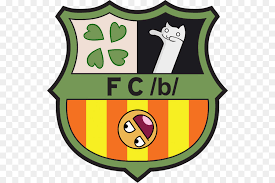 Barcelona logo png the logo of the football club barcelona comprises several heraldic symbols with a long and interesting history. Green Leaf Logo Png Download 592 599 Free Transparent Fc Barcelona Png Download Cleanpng Kisspng