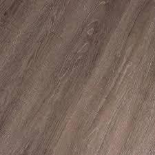 wpc vinyl plank 04