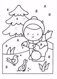 Kleurplaat Pompom Baby Kleurplaten Pompom Pinterest Strasshotfixnet