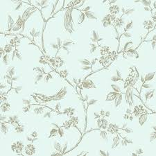 gold bedroom wallpaper uk. fine decor birds from live laugh love collection duck egg / gold (fd40291) bedroom wallpaper uk
